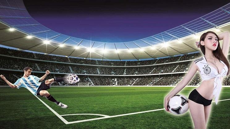 Idn Sports : Cara Mudah Kuasai Permainan Judi Bola