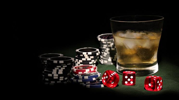 Manajemen Bankroll Dalam Poker Online